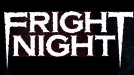 Fright Night logo.jpg