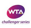 wta challenger