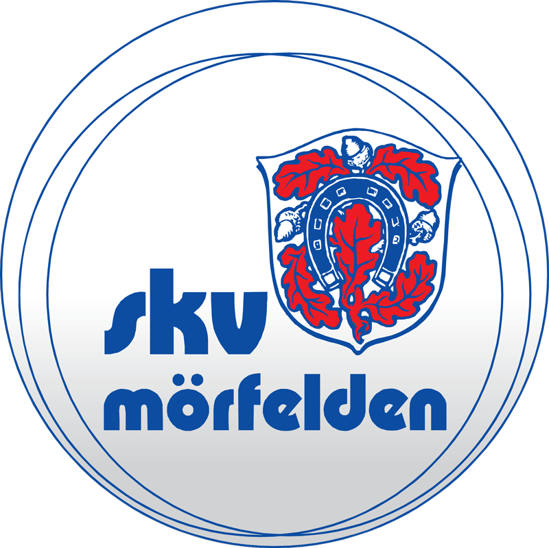 SKV Mörfelden Logo.png
