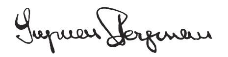 Bild der Unterschrift von Ingmar Berman (https://de.wikipedia.org/wiki/Datei:Ingmar_Bergman_sign.jpg)
