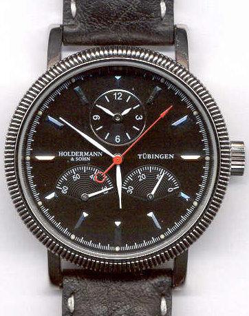 Herrenuhren günstig kaufen • UHRCENTER Uhren-Shop