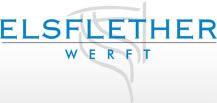 Elsflether Werft Logo.jpg