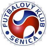 Datei:Fk senica logo.png – Wikipedia