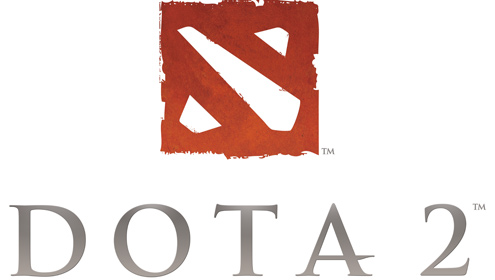 Dota-2-Logo (Wikipedia.org), Dota 2