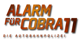Alarm F�R Cobra 11 Stream Deutsch
