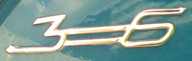 DKW_3=6_Logo.jpg