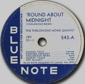 Liste Von Jazzstandards Und Kompositionen Wikipedia