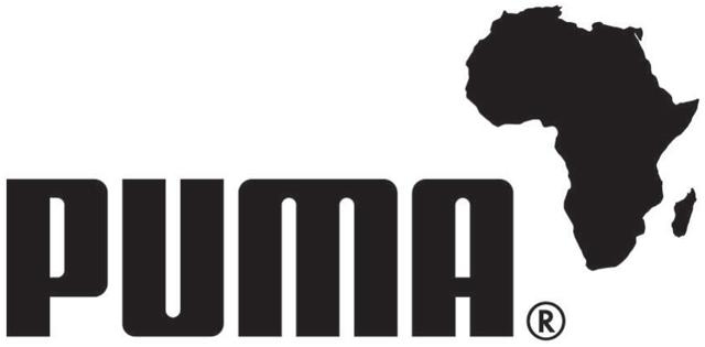 puma jobs africa
