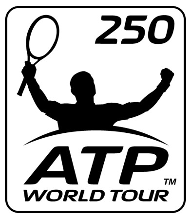 Atp World Tour Finals Draw