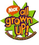 Altes Logo von All Grown Up.jpg