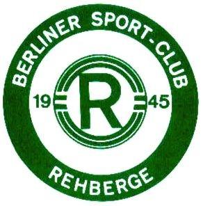 Logo BSC Rehberge 1945.jpg