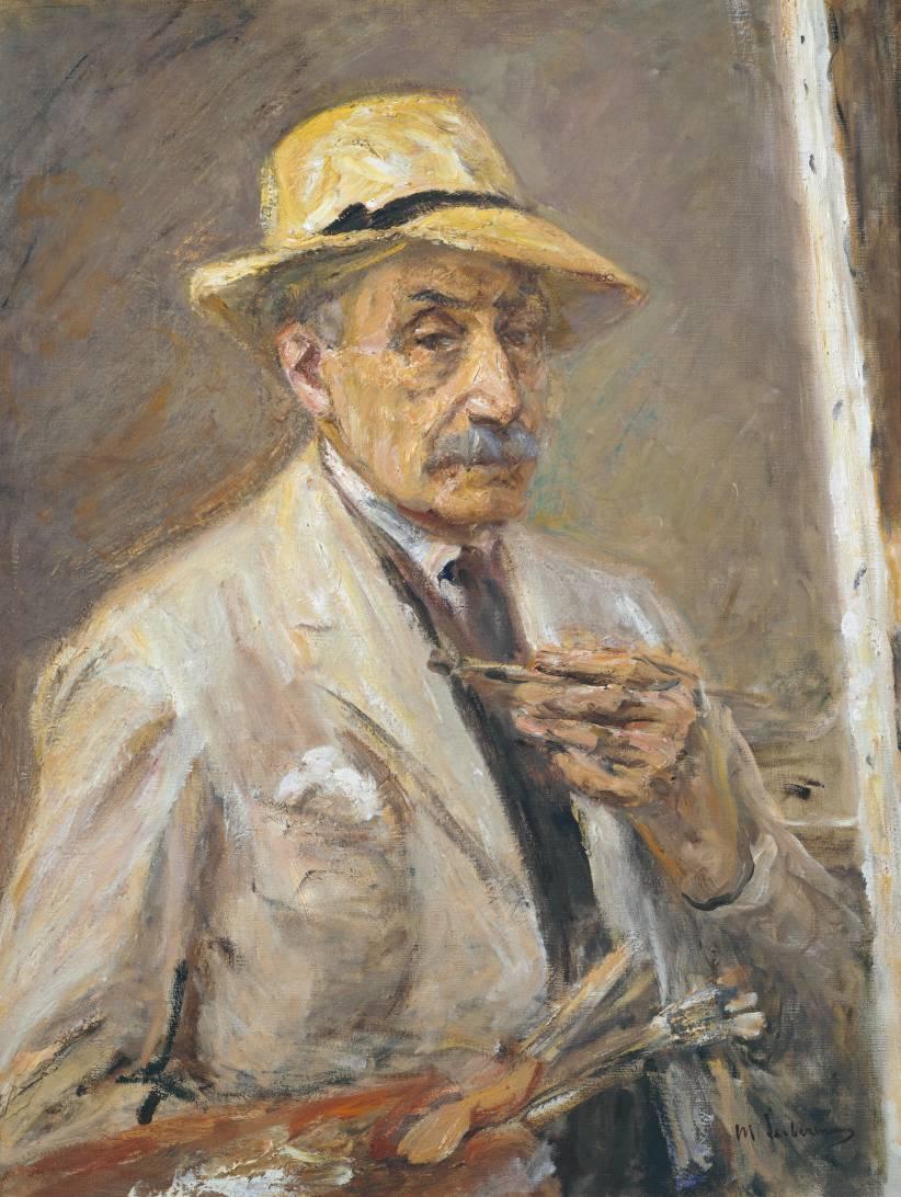 Max Liebermann - Selbstporträt 1934.jpg