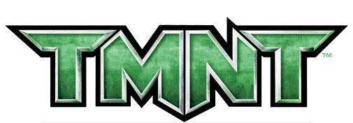 tmnt � teenage mutant ninja turtles � wikipedia