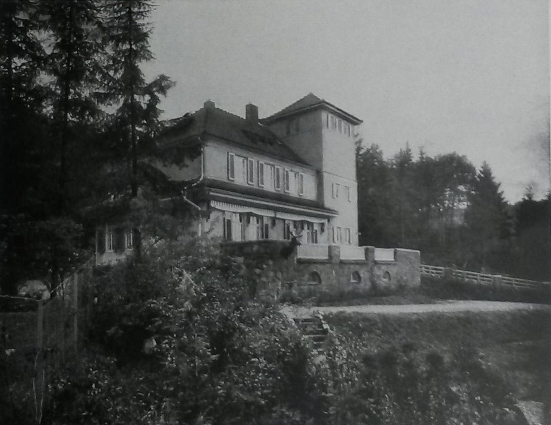 Alfred Engelhard, Opel-Jagdhaus (1).jpg