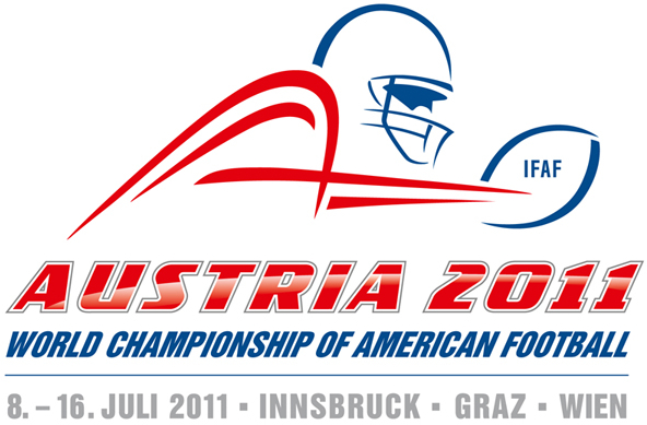 american football weltmeisterschaft