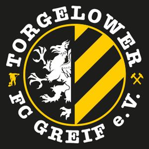 Greif Logo35neu.png