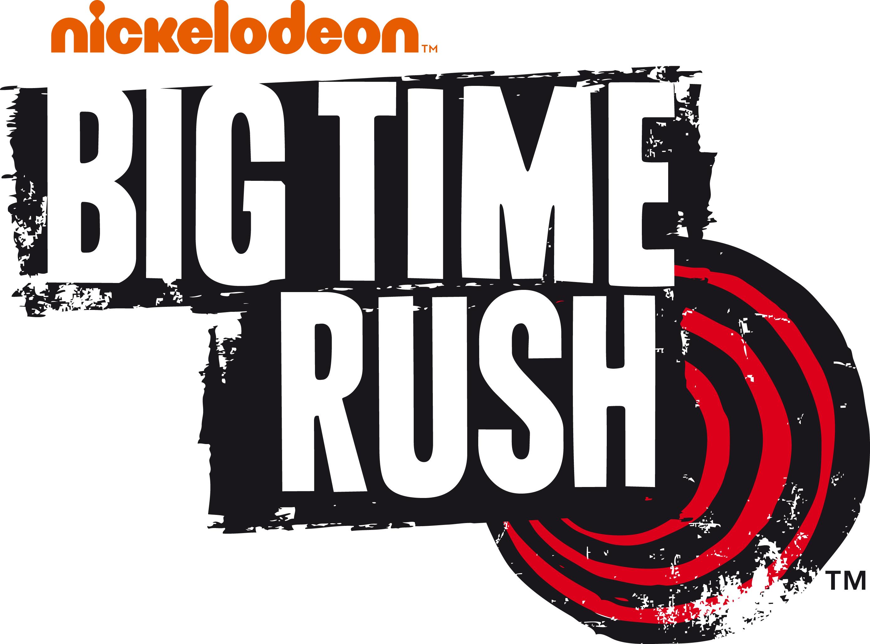 Willkommen bei den Louds | Nickelodeon Wiki | FANDOM powered