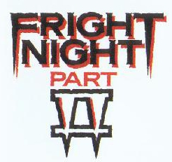 Fright Night Part II logo.jpg
