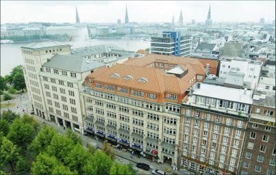 EBC Hochschule – Wikipedia