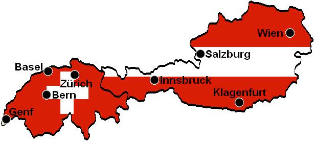Hotels Wachau Osterreich