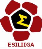 Эсилига Б    Esiliiga