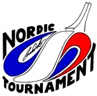 Logo des Nordic Tournament