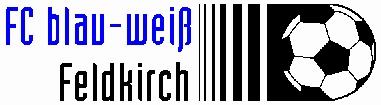 BW Feldkirch.jpg