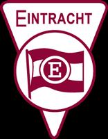 Eintracht Bremen.png
