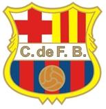 FC_Barcelona_Logo_1939-1949.jpg