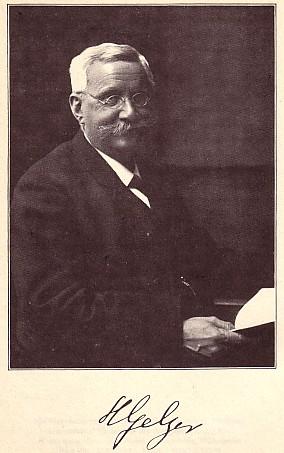http://upload.wikimedia.org/wikipedia/de/f/f8/Heinrich_Gelzer.jpg
