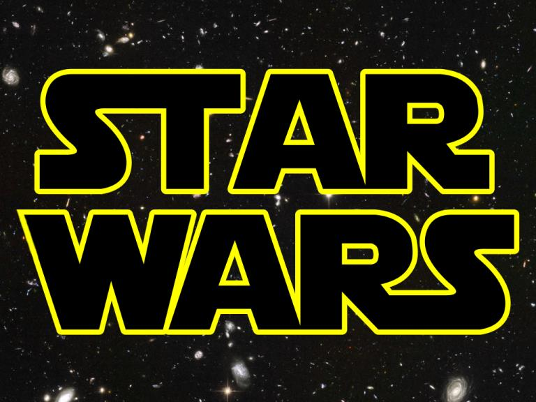 Star Wars – Original Series, Prequels, Sequel…