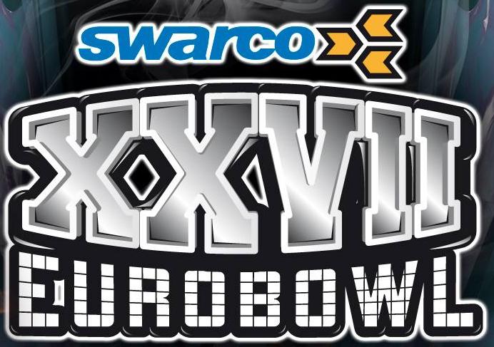 Eurobowl
