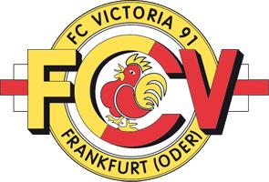 FC Victoria 91 Frankfurt/O.