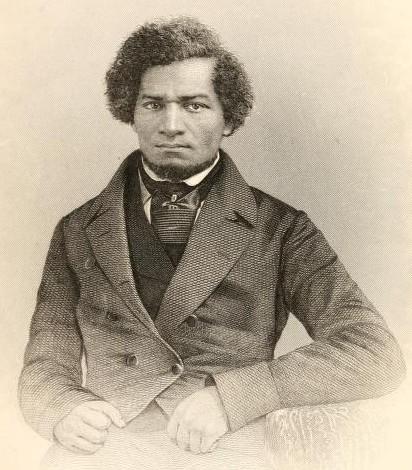Datei:Frederick Douglass um 1850.jpg