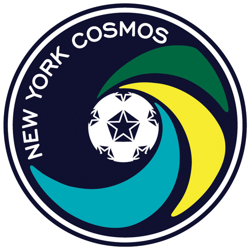 Datei new york cosmos 2013 logo