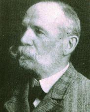 Robert Emil Lienau (Quelle: Wikimedia)