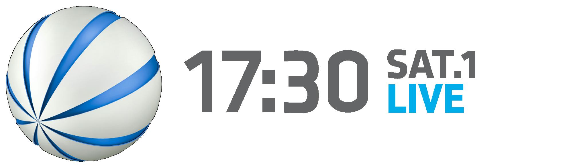 Datei:Sat1 Live Logo.png - Wikipedia