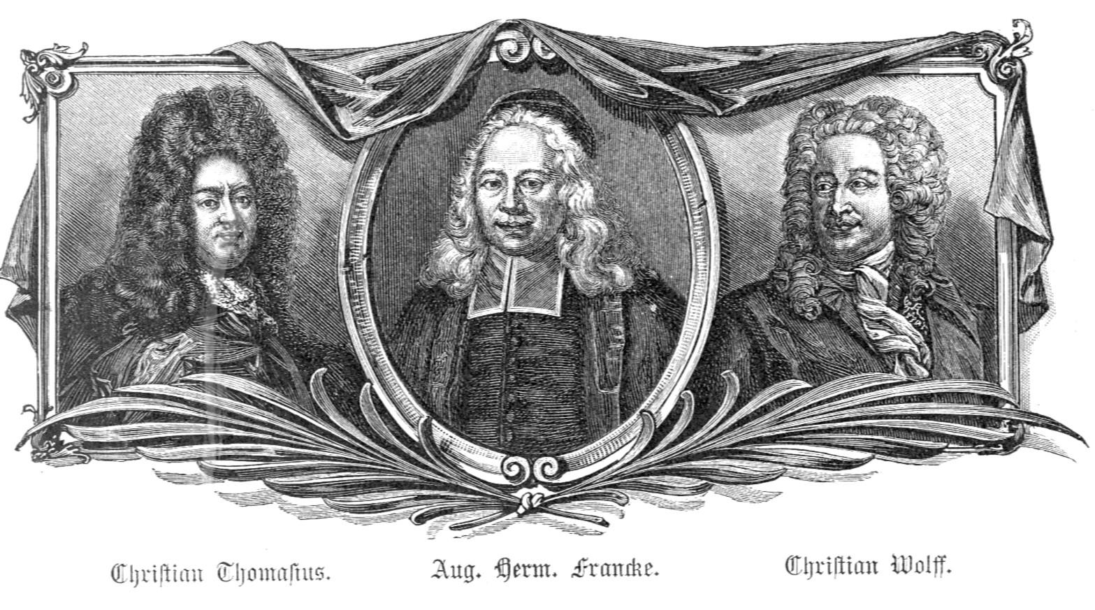 Datei Thomasius Francke Wolff –