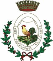 upload.wikimedia.org/wikipedia/de/f/fa/Buccino-Stemma.png