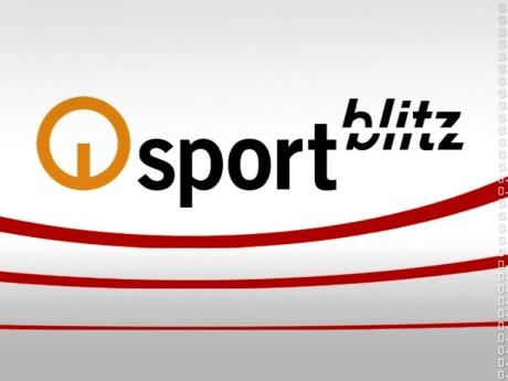 sportblitz