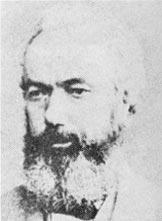 Alexander Bain (Uhrmacher) – Wikipedia