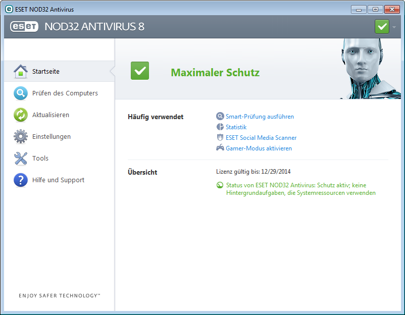 Eset Nod32 Antivirus Wikipedia