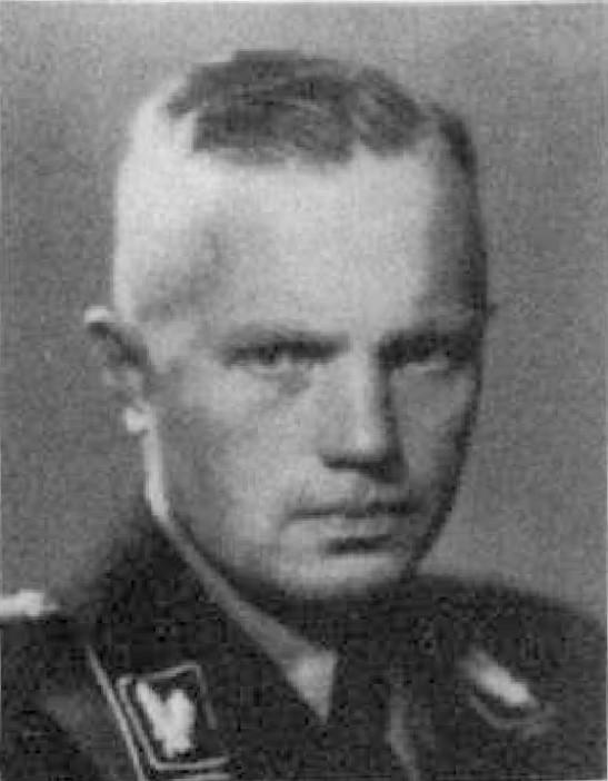Konstantin Kammerhofer Wikipedia