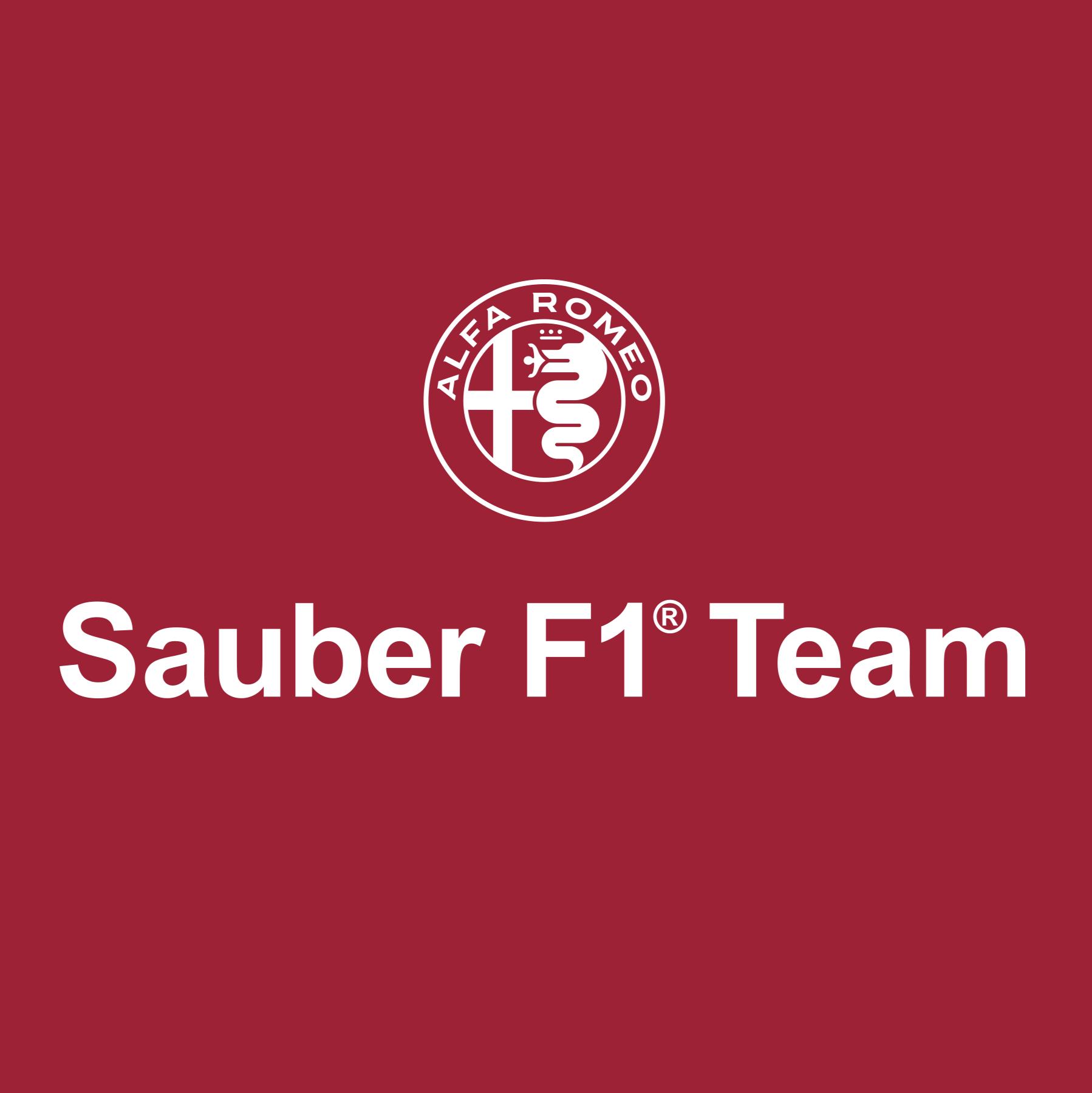 Sauber Motorsport Wikipedia