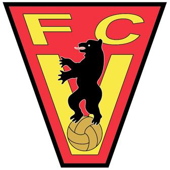 FC Vorwärts Berlin