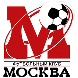 Moskau Fußballvereine