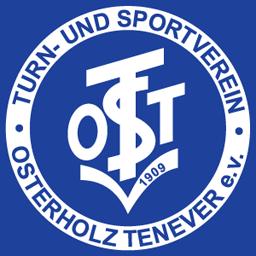 OT Bremen