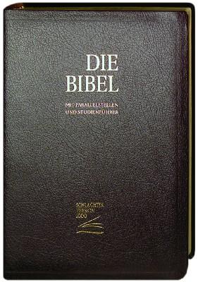SCHLACHTER 2000 EBOOK