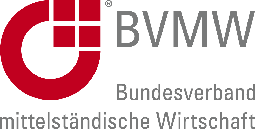 Datei:Bvmw logo.png – Wikipedia