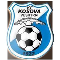 kf kosova